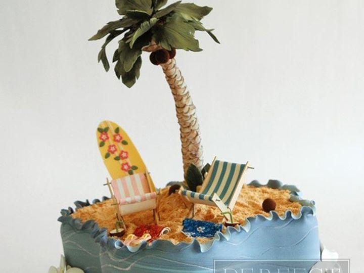 Tmx 1467319347618 71occassion Oasis 795px Napa wedding cake