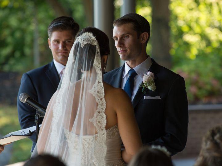 Tmx 31955484913 E7facdebe4 O 51 645794 1572549026 Gibbsboro, NJ wedding venue