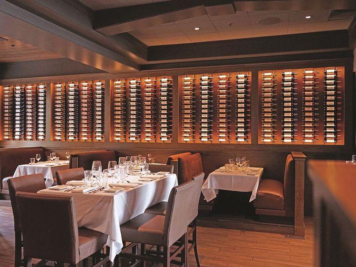 Tmx Im Tch Edwin Bar Lounge Interiorshots9 Lr 51 645794 1572547710 Gibbsboro, NJ wedding venue