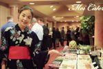 Mei Japanese Steak House image