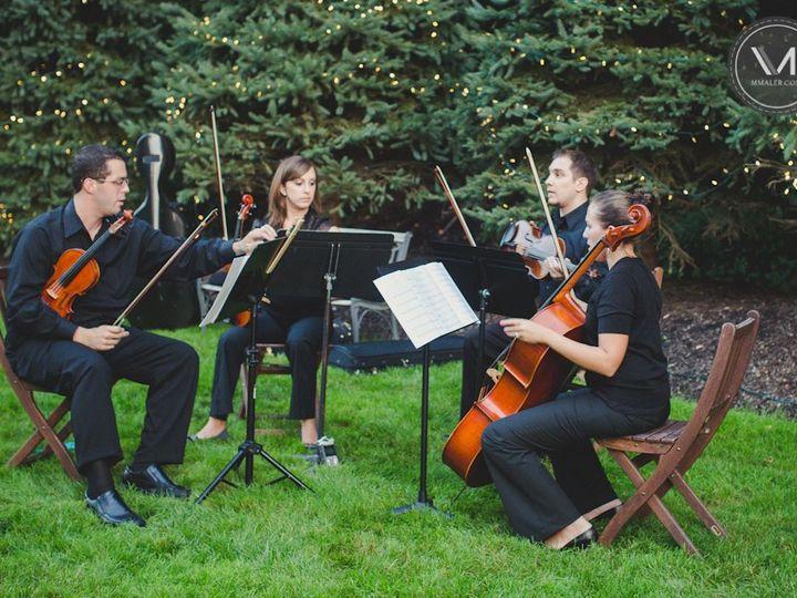 Tmx 1355976291226 007158C9702 Stratford wedding ceremonymusic