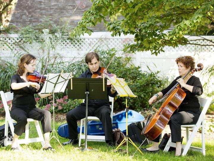 Tmx 1389733991880 Lauren Adam Juhasz Music 000 Stratford wedding ceremonymusic