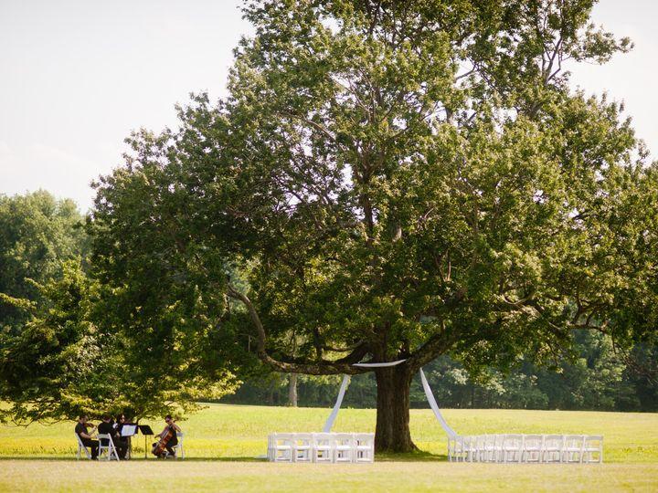 Tmx 1397616229307 I040 Stratford wedding ceremonymusic