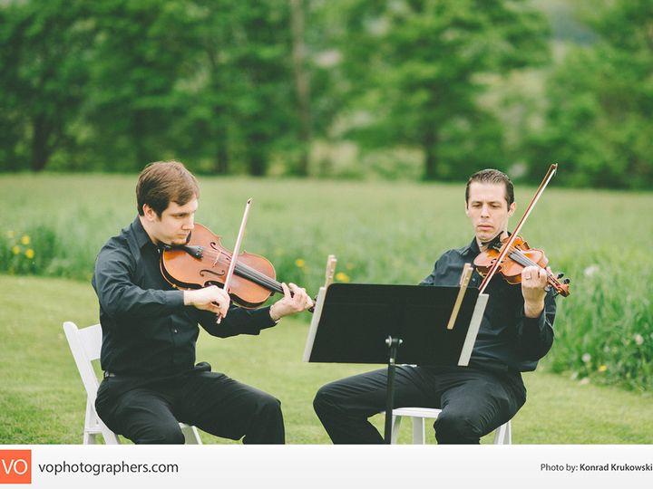 Tmx 1397616580157 Juhasz Music 518  Stratford wedding ceremonymusic