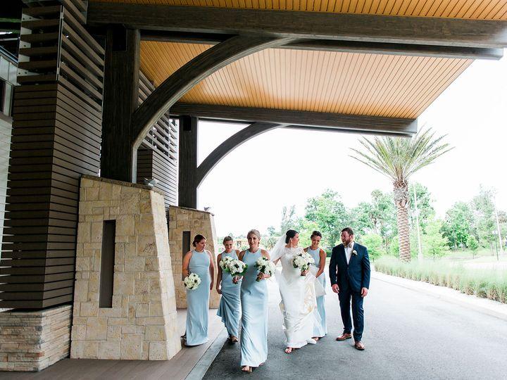 Tmx 1528304890 Df53c643463ad2c2 1528304889 0b5e812b50d6f1de 1528304327441 20 0Y6A7587 Daytona Beach, FL wedding venue