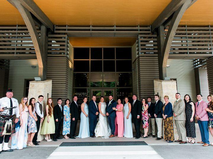 Tmx 1528305912 8fb9c96abdb7bad9 1528305911 48af72dff62cd246 1528305349482 39 0Y6A8251 Daytona Beach, FL wedding venue