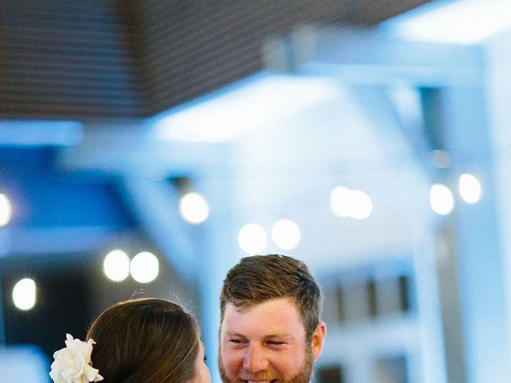 Tmx 1528306482 1b996133cd6d524e 1528306480 D59e1c0b3be66d6f 1528305920255 52 0Y6A8725  1  Daytona Beach, FL wedding venue