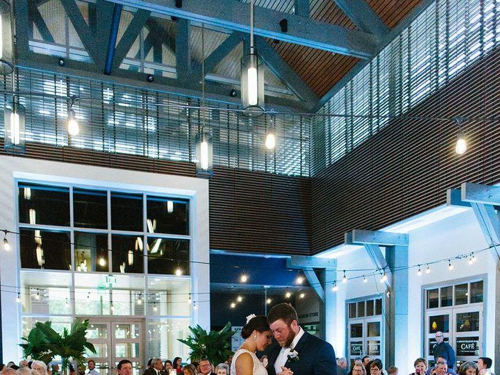 Tmx 1528306507 02af6eee7d76a73a 1528306505 D54585d6b669c8ce 1528305945859 54 0Y6A8713  1  Daytona Beach, FL wedding venue