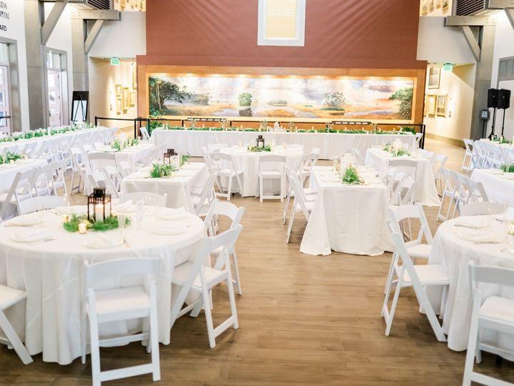 Tmx Bentori 608 Resize 51 716794 1563294791 Daytona Beach, FL wedding venue