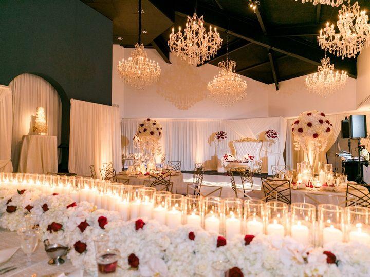 Tmx Nations Bp 1861 51 716794 158921224532609 Daytona Beach, FL wedding venue