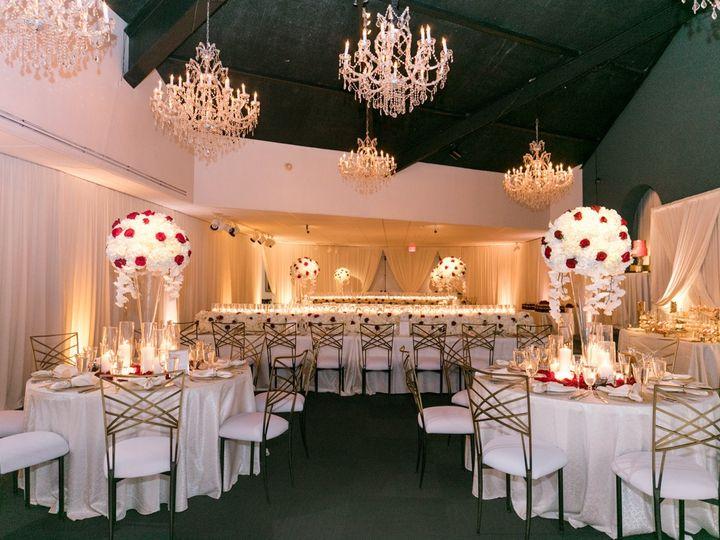 Tmx Nations Bp 1910 51 716794 158921224999846 Daytona Beach, FL wedding venue