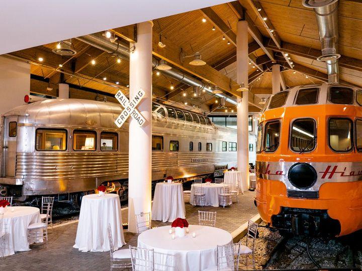 Tmx Nations Bp 832 51 716794 158921224770416 Daytona Beach, FL wedding venue
