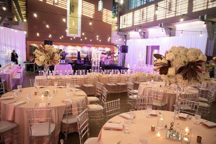 Tmx Sam Ashley 171 51 716794 158922173723261 Daytona Beach, FL wedding venue