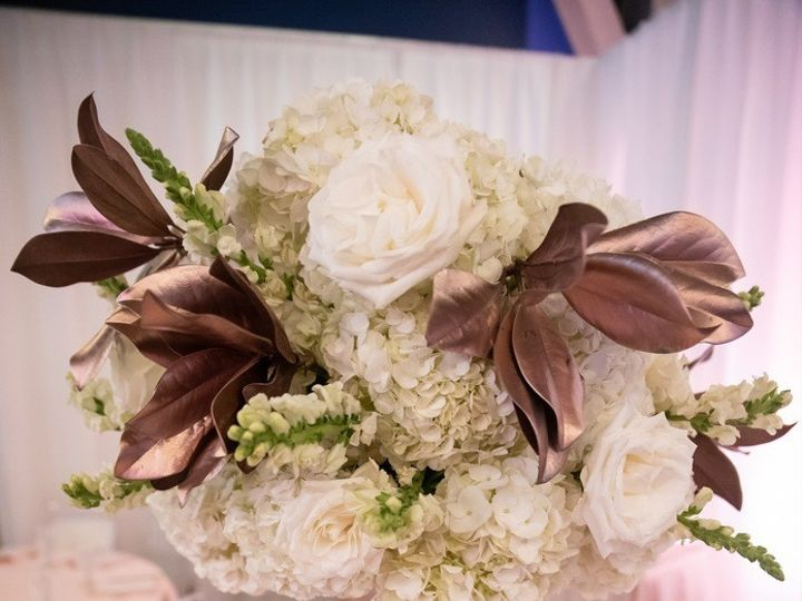 Tmx Sam Ashley 172 51 716794 158922174536553 Daytona Beach, FL wedding venue