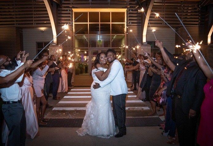 Tmx Sam Ashley 278 51 716794 158922174526664 Daytona Beach, FL wedding venue