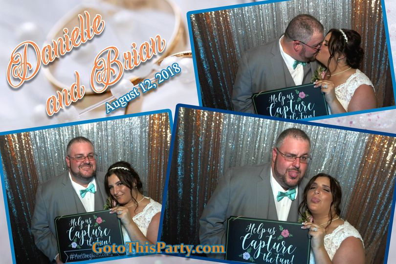 49734ad299d2bb24 1535564007 9b6f5f9c18788bba 1535564002603 4 Brian and Danielle
