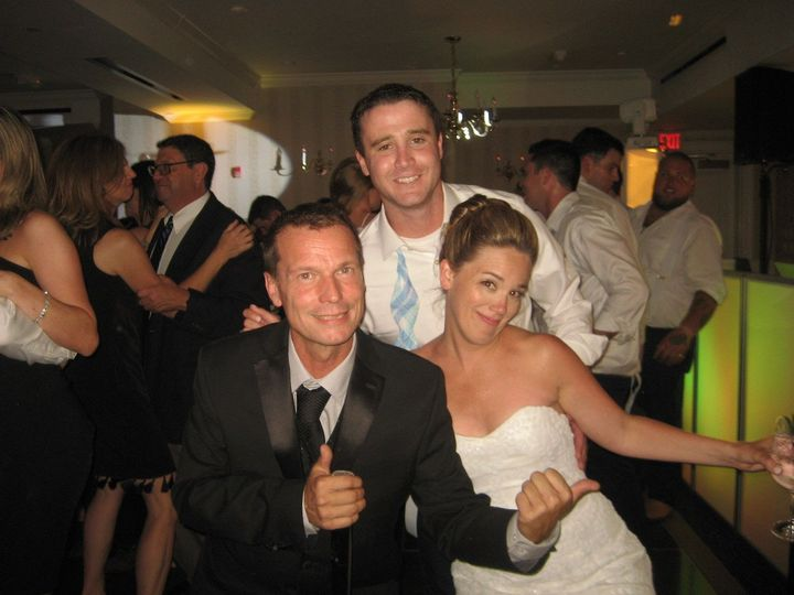Tmx 1517005061 02aee9cb1388283e 1517005057 0d6165c0746e3a98 1517015758595 61  NY  WeddingDJ  4 Wantagh, NY wedding dj