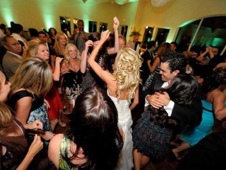 Tmx 1517005078 E5d353e1999d9891 1517005076 00d2c744357bac00 1517015758612 77  WeddingDJ  Love  Wantagh, NY wedding dj