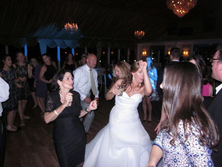 Tmx 1517005084 Def30f36c2415386 1517005050 87bc8aa71ce9fbf4 1517015758584 51  NY  GotoThisPart Wantagh, NY wedding dj