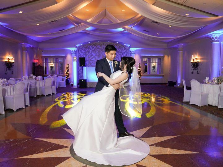 Tmx 1517005108 4b8f1218a12df92d 1517005010 E811643028178e51 1517015758497 9  Longisland  Weddi Wantagh, NY wedding dj