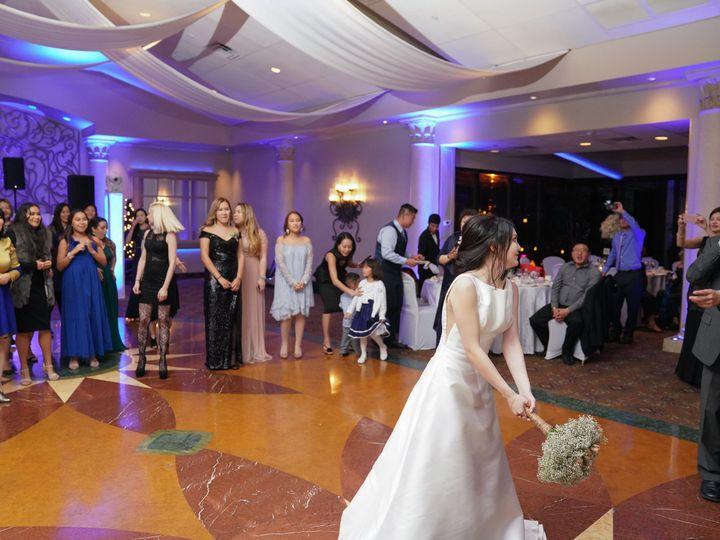 Tmx 1517005123 2c011d112b9990b7 1517005010 Bbc3a81ceb23688a 1517015758498 10  Longisland  Wedd Wantagh, NY wedding dj