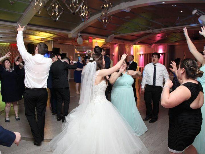 Tmx 1531414722 Ffc050ea4090594e 1531414721 6db27bc3429f4c02 1531414667985 2  Beachwedding  Got Wantagh, NY wedding dj