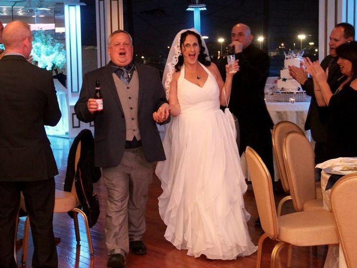 Tmx 1531414723 0b46a86ea631e664 1531414722 Ea888d60bc2ba859 1531414668101 14  Gotothisparty Wantagh, NY wedding dj