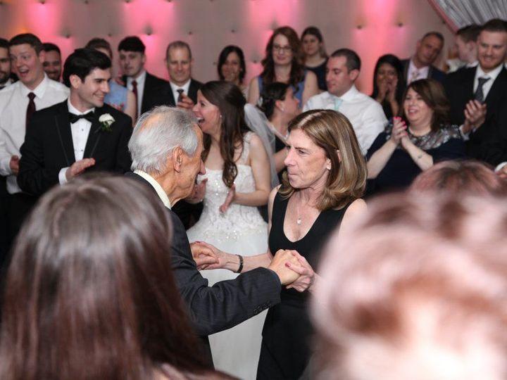 Tmx 1531414739 Ef83b8891035ffd6 1531414738 0e5fbe724eeeacf4 1531414668143 26  Lindenhurst  DJ  Wantagh, NY wedding dj