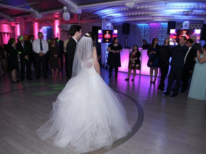 Tmx 1531414788 A2ac6272995e9dc5 1531414787 Ba502052b4298491 1531414668311 44  LongIslandDJ  Go Wantagh, NY wedding dj