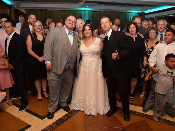 Tmx 1535015343 B92a953a6c3dc998 1535015342 00b451dbe366c469 1535015331703 8  Longislandwedding Wantagh, NY wedding dj
