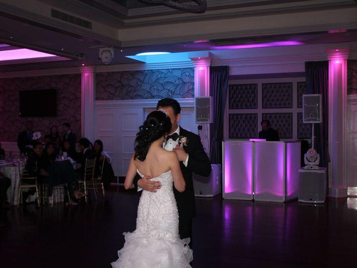 Tmx 1539577634 F38d79442293c8b8 1539577617 6d95eb85ba0f5b0c 1539577590465 14  Longislandweddin Wantagh, NY wedding dj