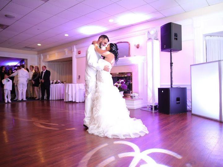 Tmx Gotothisparty Longislandbride Longislandphotograhper Longislandweddingdj 11 51 916794 157868803667540 Wantagh, NY wedding dj