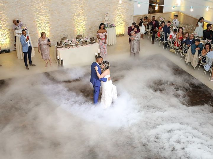 Tmx Rey 16 51 916794 158049171641203 Wantagh, NY wedding dj