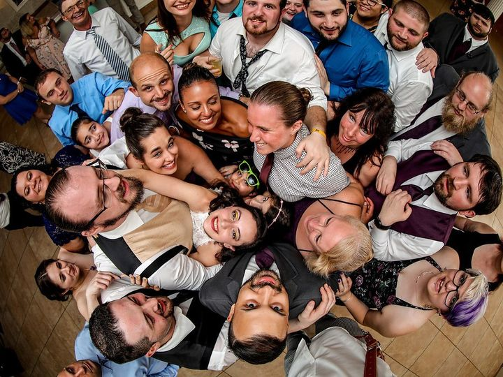 Tmx Weddingwire Gotothisparty 1 51 916794 158026845994757 Wantagh, NY wedding dj