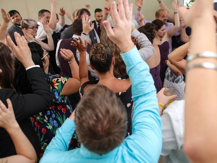 Tmx Weddingwire Gotothisparty 4 51 916794 158027058271738 Wantagh, NY wedding dj