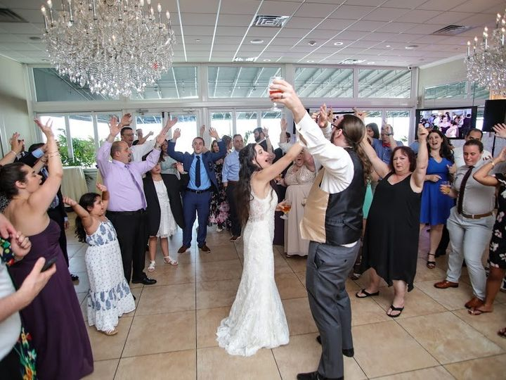 Tmx Weddingwire Gotothisparty 6 51 916794 158027059347061 Wantagh, NY wedding dj
