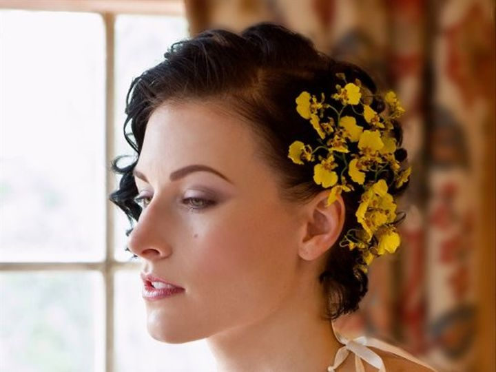 Tmx 1199941030220 Jessicabywindowthumbnail Longmont, CO wedding beauty