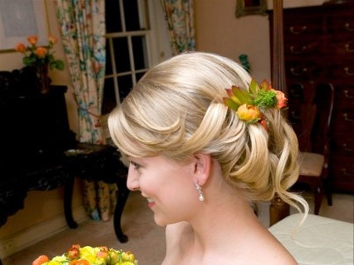 Tmx 1199943365767 Courtneymisconbedsidethumbnail Longmont, CO wedding beauty