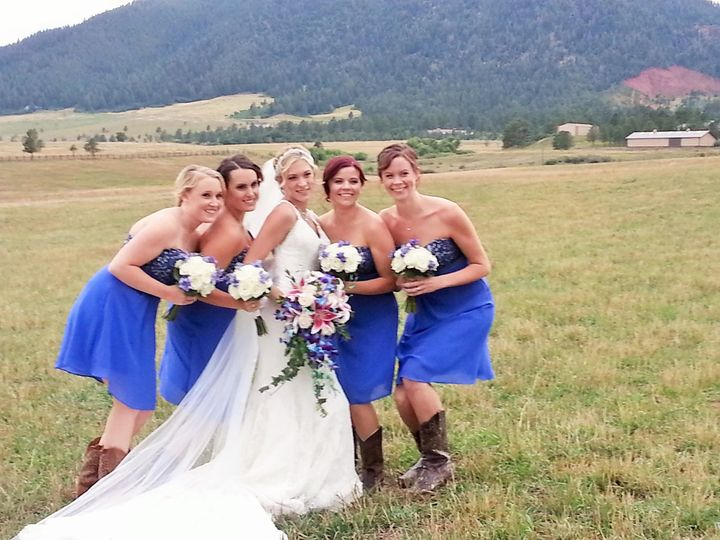 Tmx 1492033121650 201408291842541 Longmont, CO wedding beauty