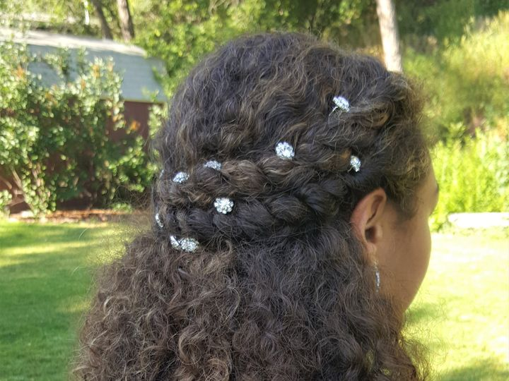 Tmx Black Teen Hair Back 51 36794 1572730178 Longmont, CO wedding beauty