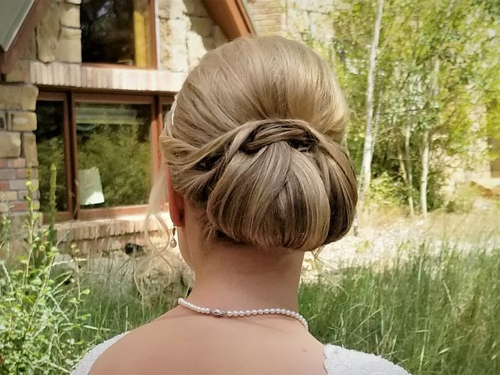 Tmx Eve Chignon Back 51 36794 1572554787 Longmont, CO wedding beauty