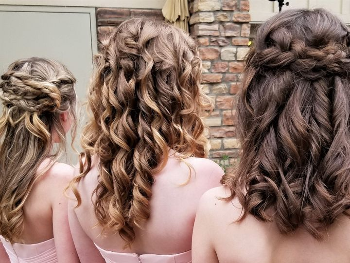 Tmx Jr Bridesmaids Back 51 36794 1572554789 Longmont, CO wedding beauty
