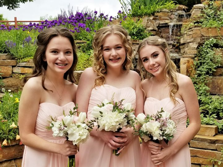 Tmx Jr Bridesmaids Front 51 36794 1572554790 Longmont, CO wedding beauty
