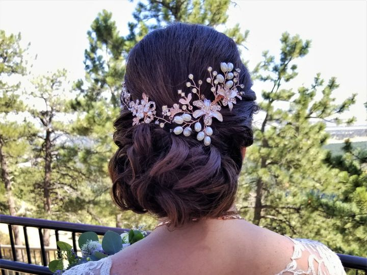 Tmx Kim Thomas Flastaff Back 51 36794 1572554920 Longmont, CO wedding beauty