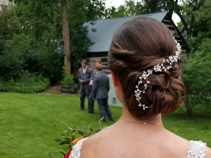 Tmx Vintage With Vine Back 51 36794 1572555248 Longmont, CO wedding beauty