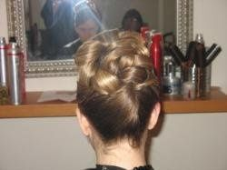 bridalhairstylist1