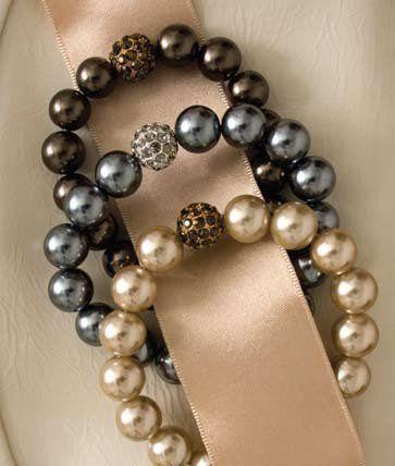 Tmx 1272336586662 Soireebrac Portland wedding jewelry