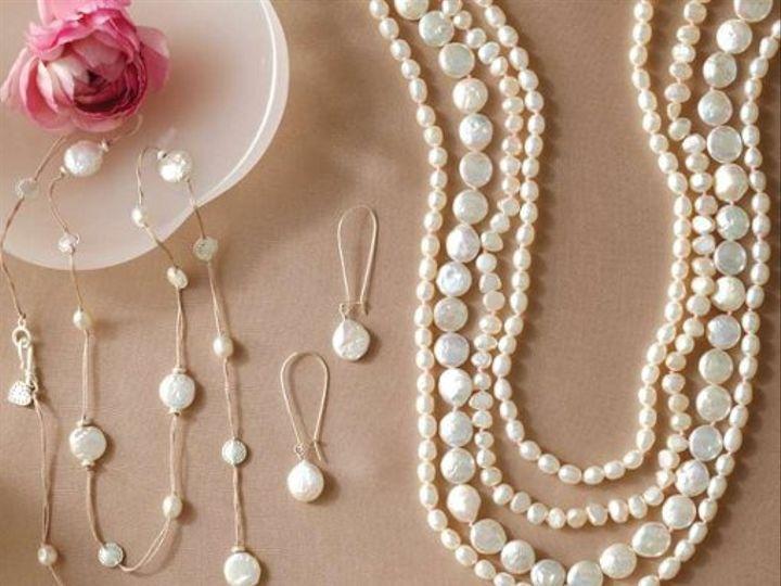 Tmx 1272336718662 Coinpearl Portland wedding jewelry