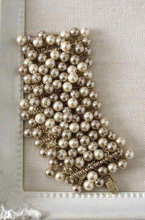 Tmx 1272337176365 Sofiababbrac Portland wedding jewelry