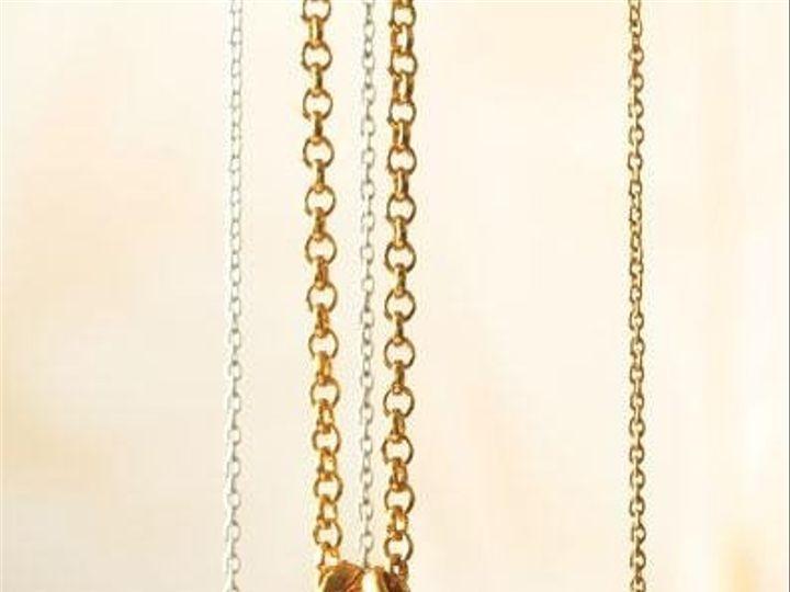 Tmx 1272347087303 Momcharms Portland wedding jewelry